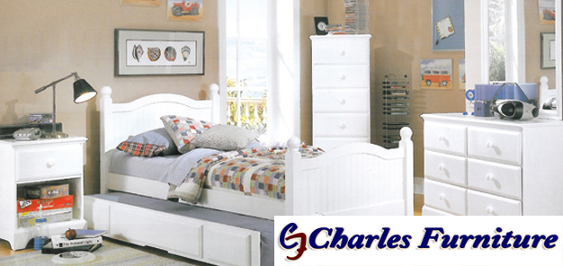 charles furniture coupons near me in anderson 8coupons
