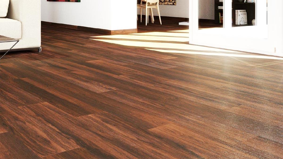 AFC Tile u0026 Flooring in Corpus Christi, TX - (361) 853-5...