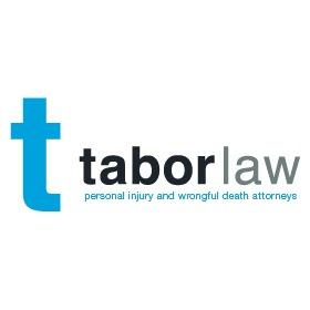 Tabor Law Firm, LLP