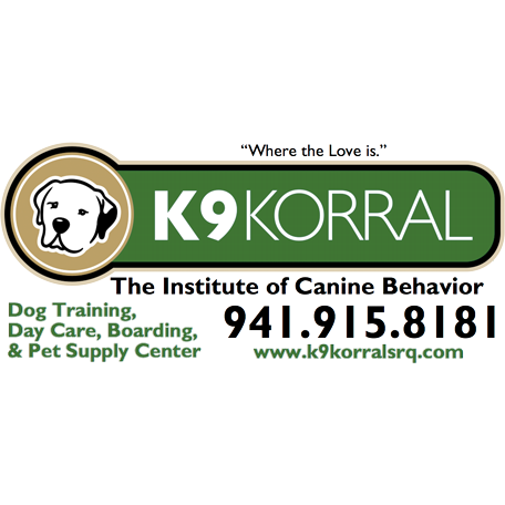 Affordable Dog Obedience Training