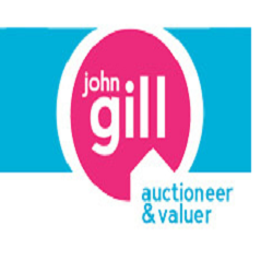 John Gill Auctioneers