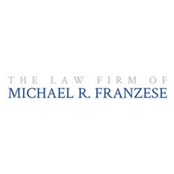 Michael R Franzese Attorney At Law