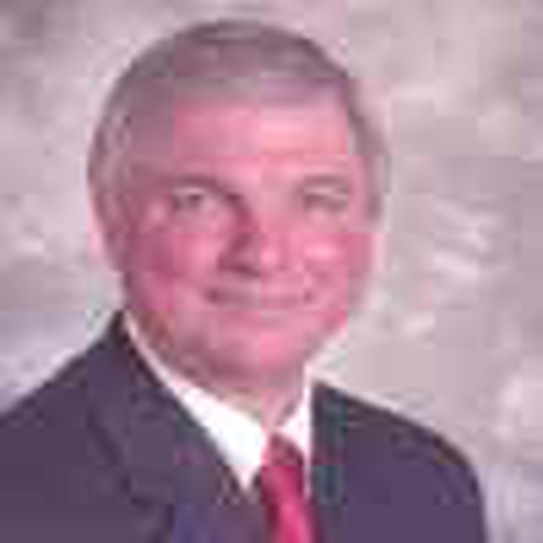 James William Prebis, MD - UH Rainbow Babies and Children's Hospital image 0