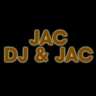 DJ & JA  Cirando image 0