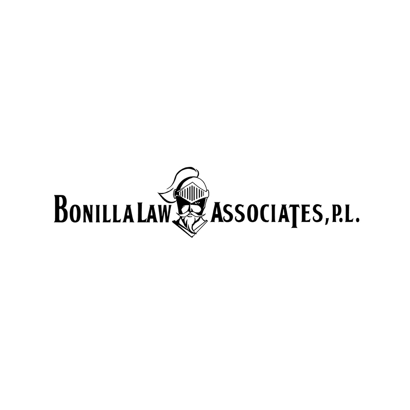 Bonilla Law Associates, P.L. image 3