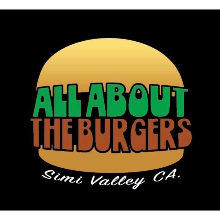 All About The Burgers