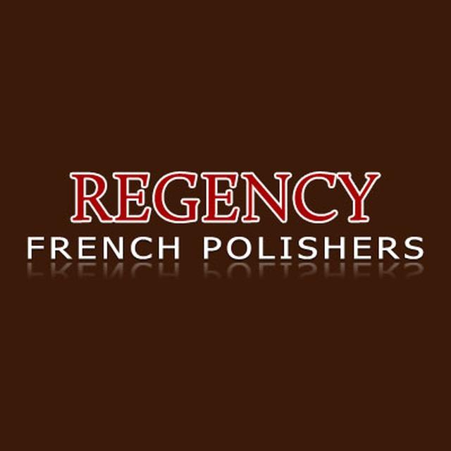 Regency French Polishers