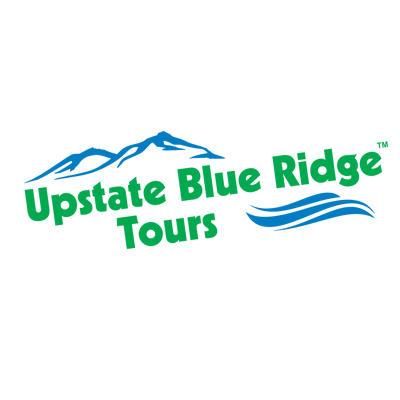 Upstate Blue Ridge Tours