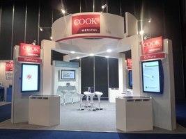 Global Exhibit Management image 2