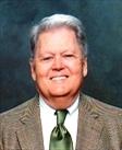Farmers Insurance - Doug Blackwell image 0