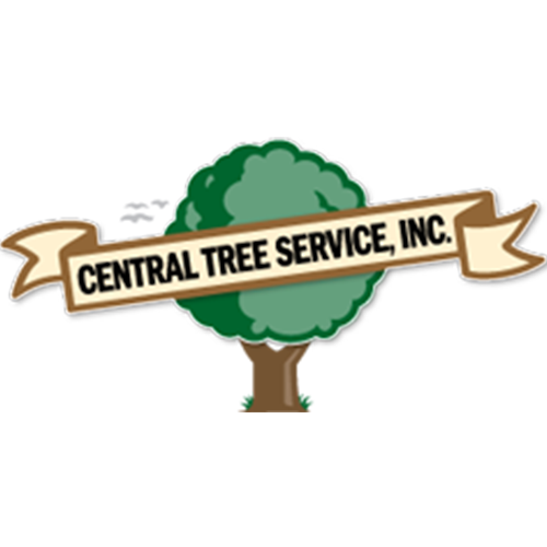 Central Tree Service Incorporated