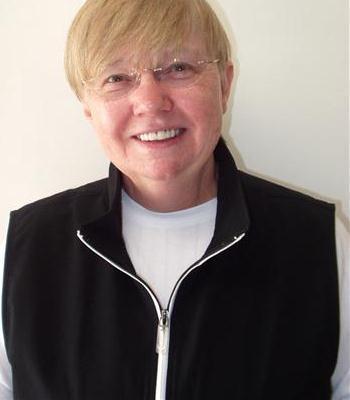 Allstate Insurance: Paulette Thibodeau-Baker