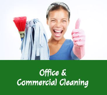 Bright House Cleaning Services, Inc. image 2