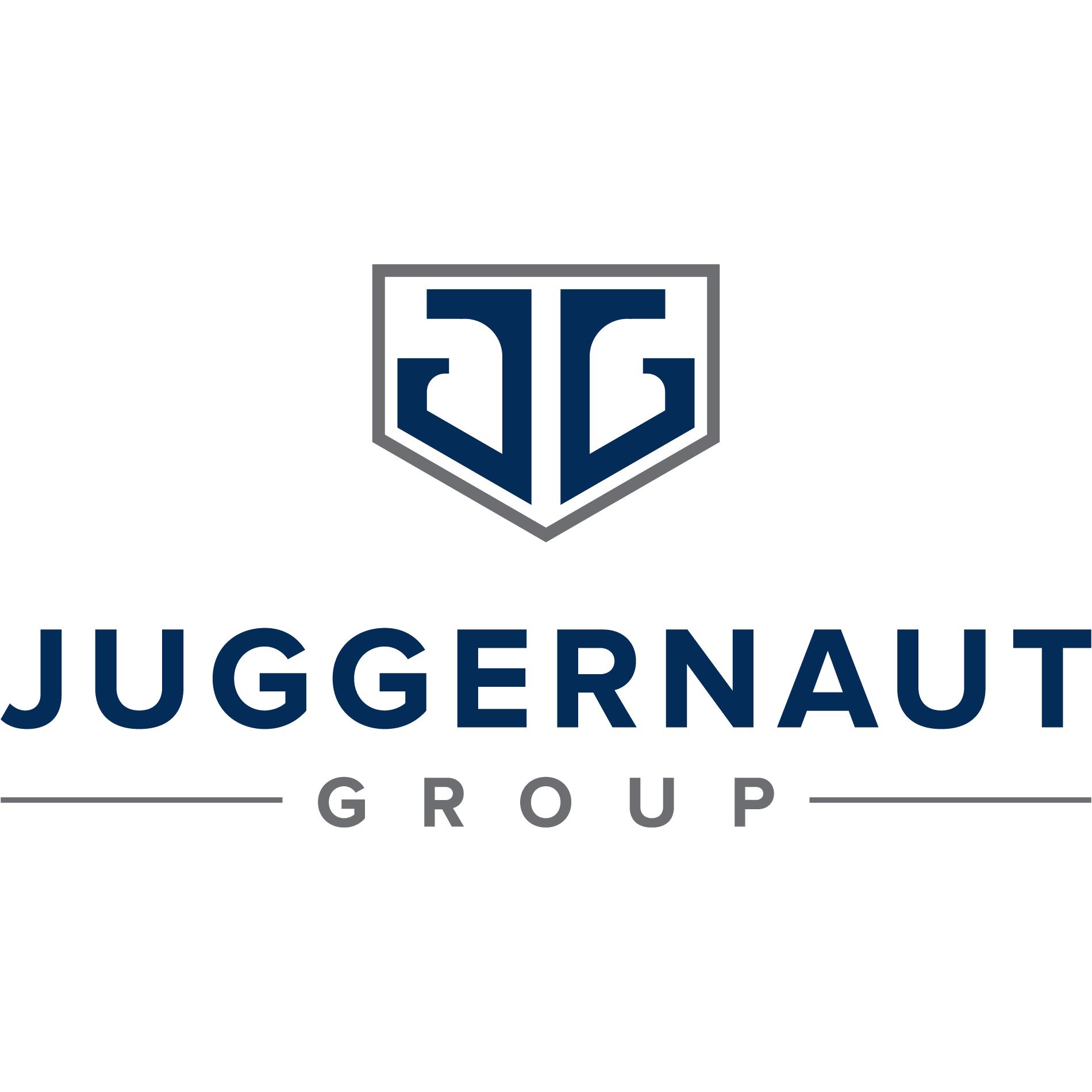 Juggernaut Group