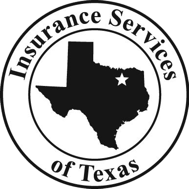 Insurance Services of Texas