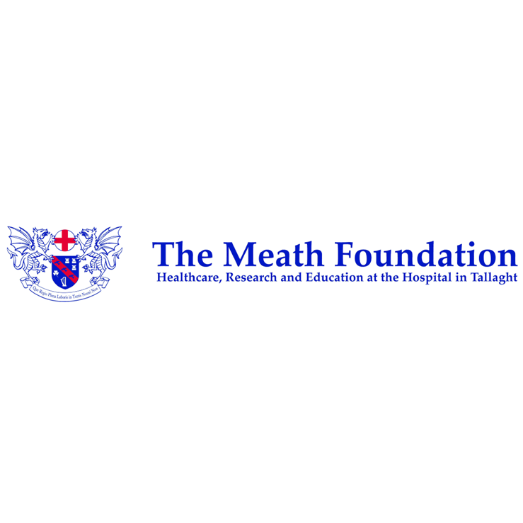The Meath Foundation
