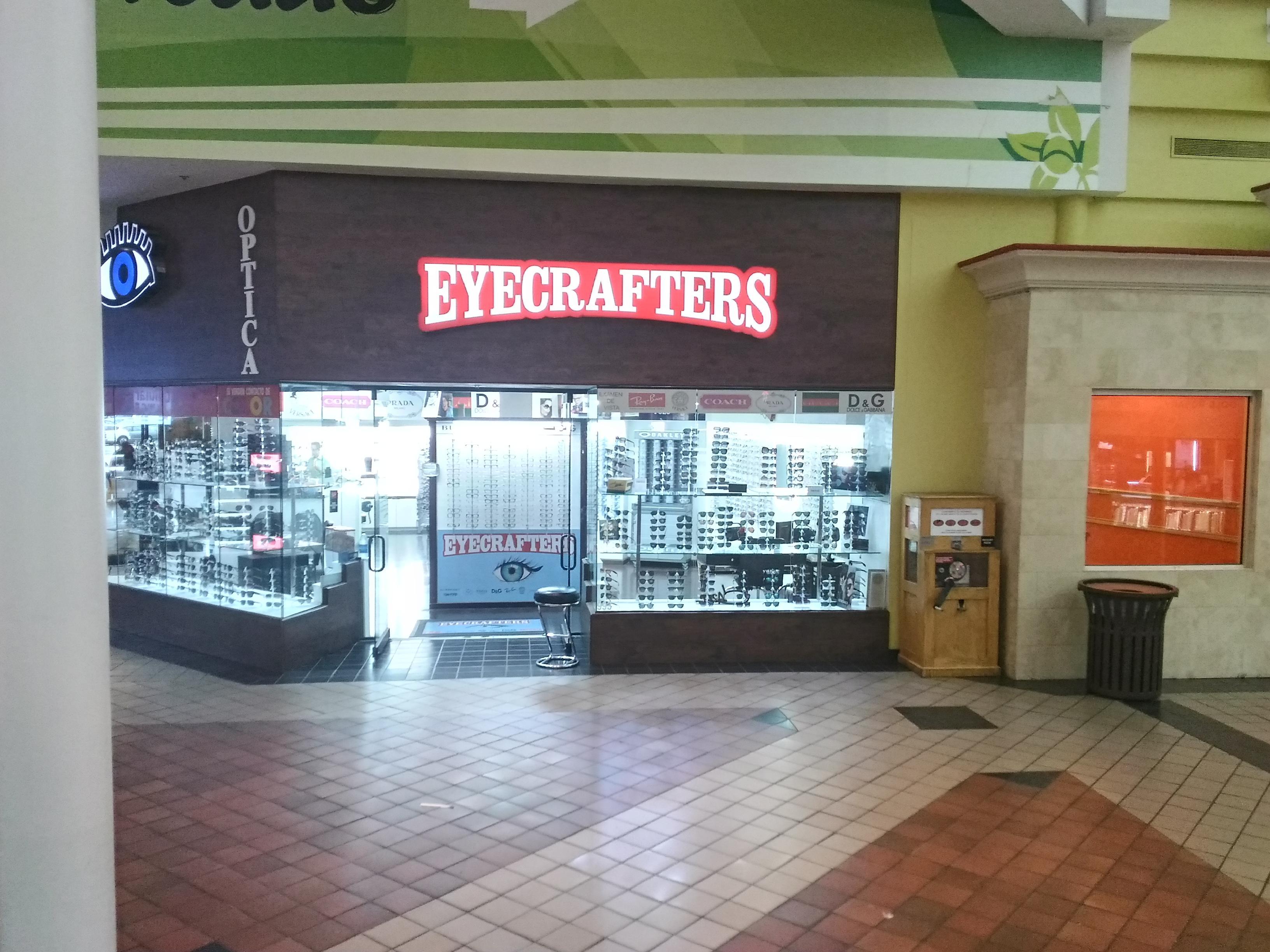 Eyecrafters image 6