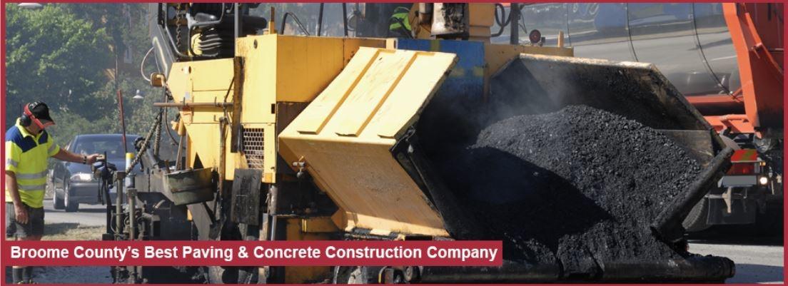 Caminiti Construction Inc image 1