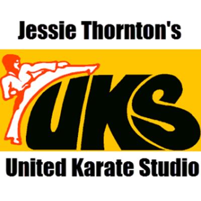 Jessie Thornton's United Karate Studio image 0