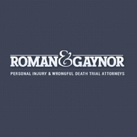 Roman & Gaynor image 5