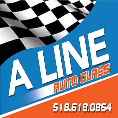 A Line Auto Glass LLC image 0