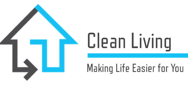 Clean Living image 0