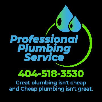 Professional Plumbing LLC image 6