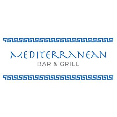 Mediterranean Bar & Grill