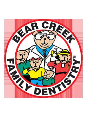 Bear Creek Family Dentistry-Oak Cliff