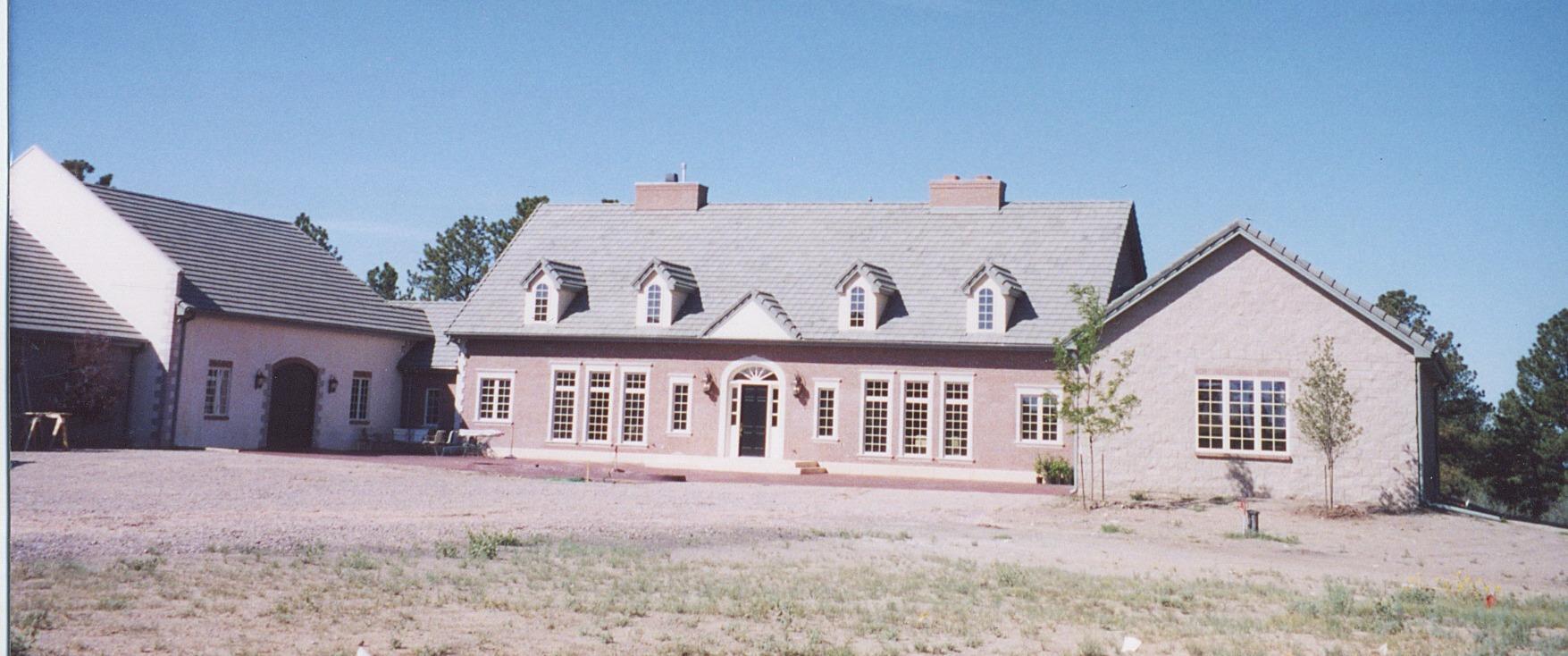 Apollo Roofing & Repairs LLC image 10