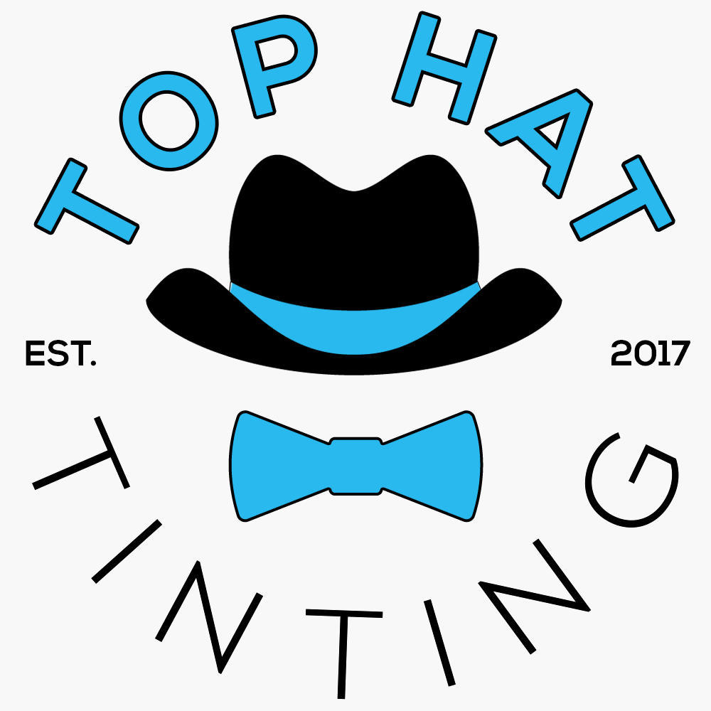 Top Hat Tinting image 1