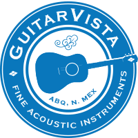GuitarVista image 11