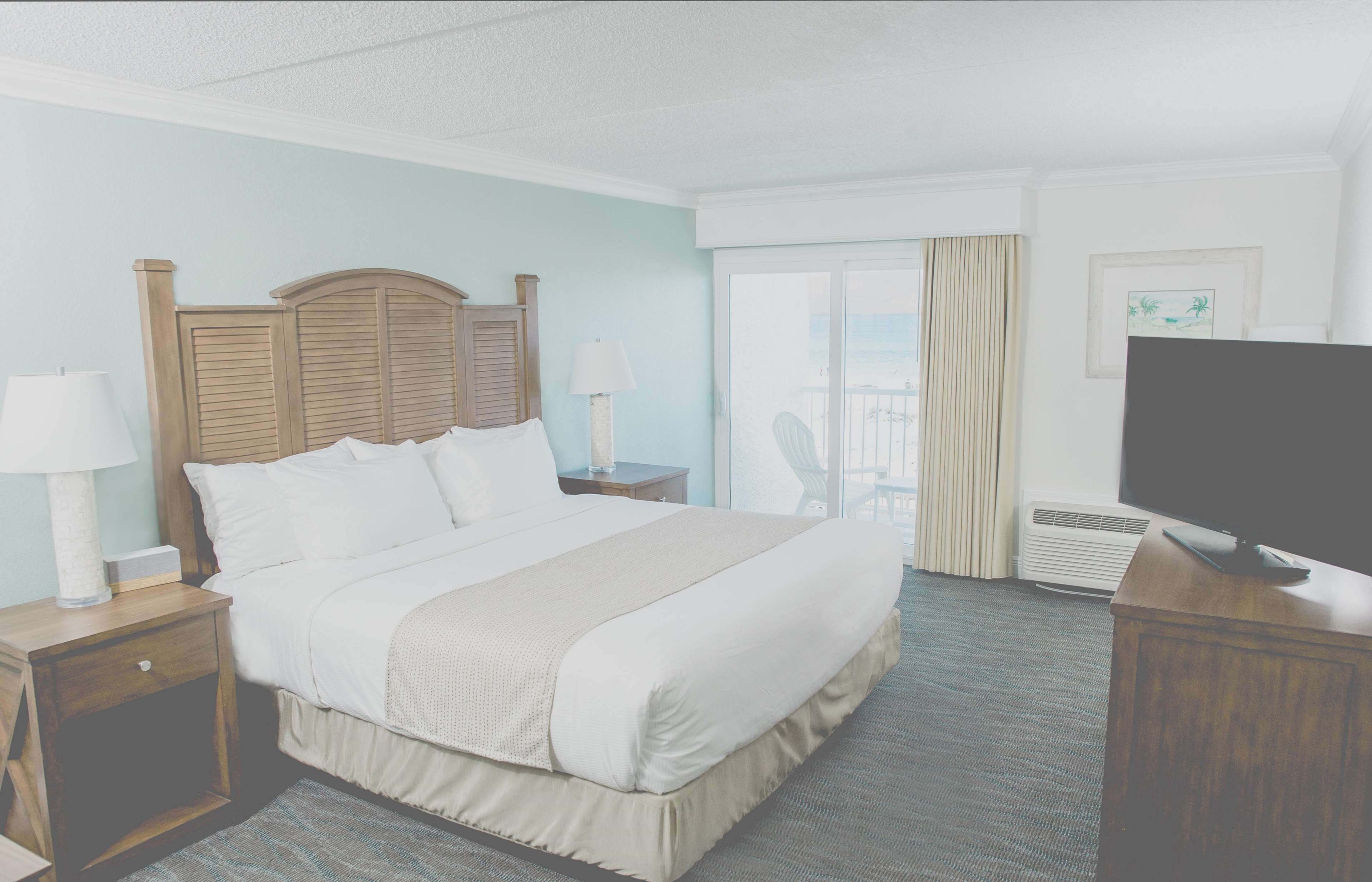 Best Western on the Beach image 15