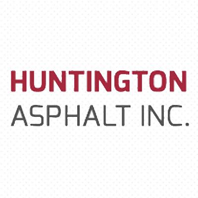 Huntington Asphalt Inc. image 0