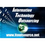 I T Outsource LLC