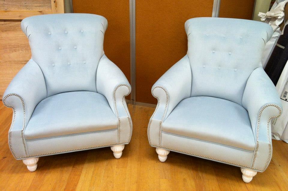 Durobilt Upholstery image 1