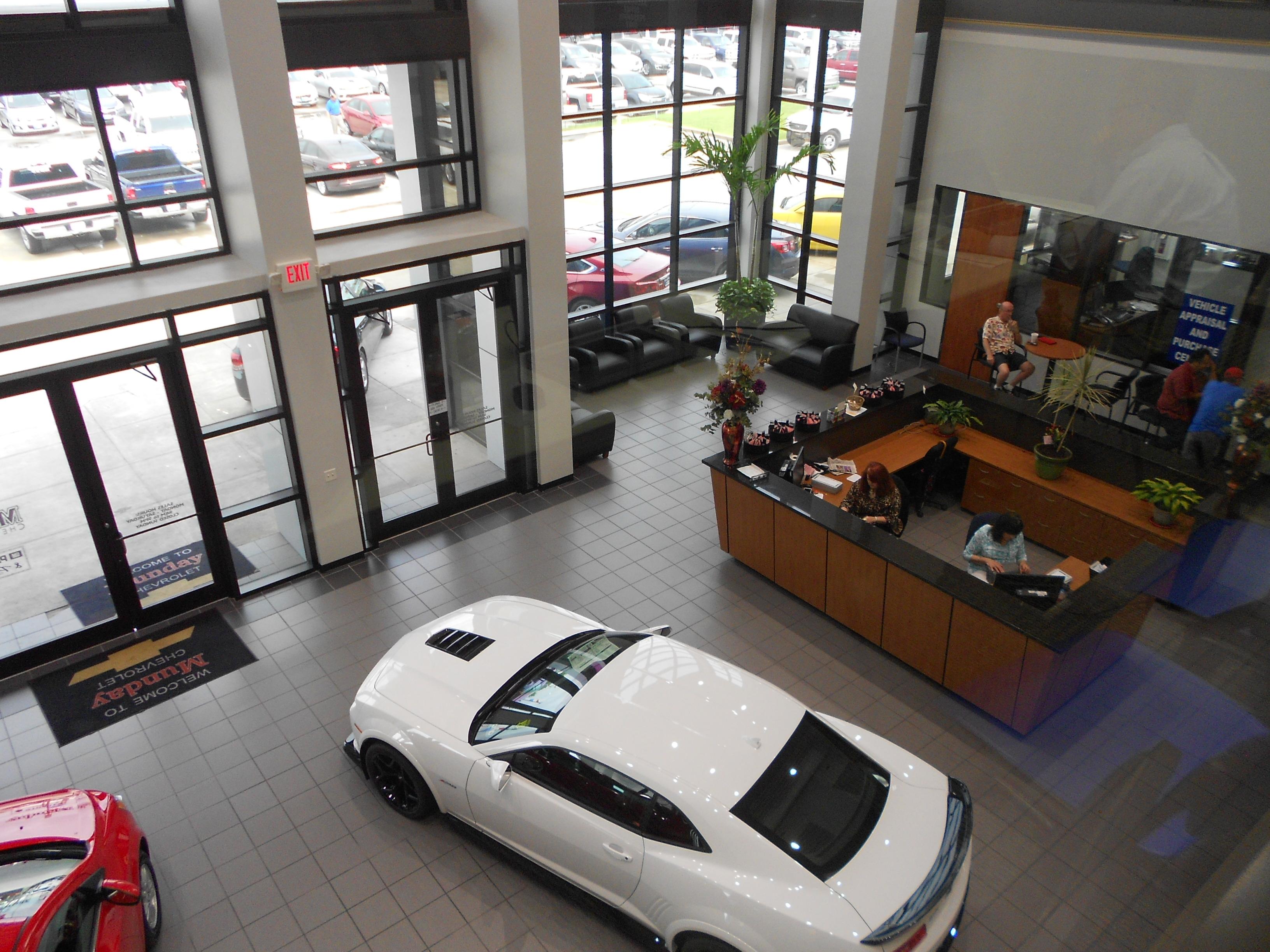 autonation chevrolet chevy lease houston in gulf deals malibu