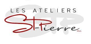Les Ateliers St-Pierre Inc  à Saint-Eustache