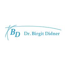 Birgit Didner in Berlin
