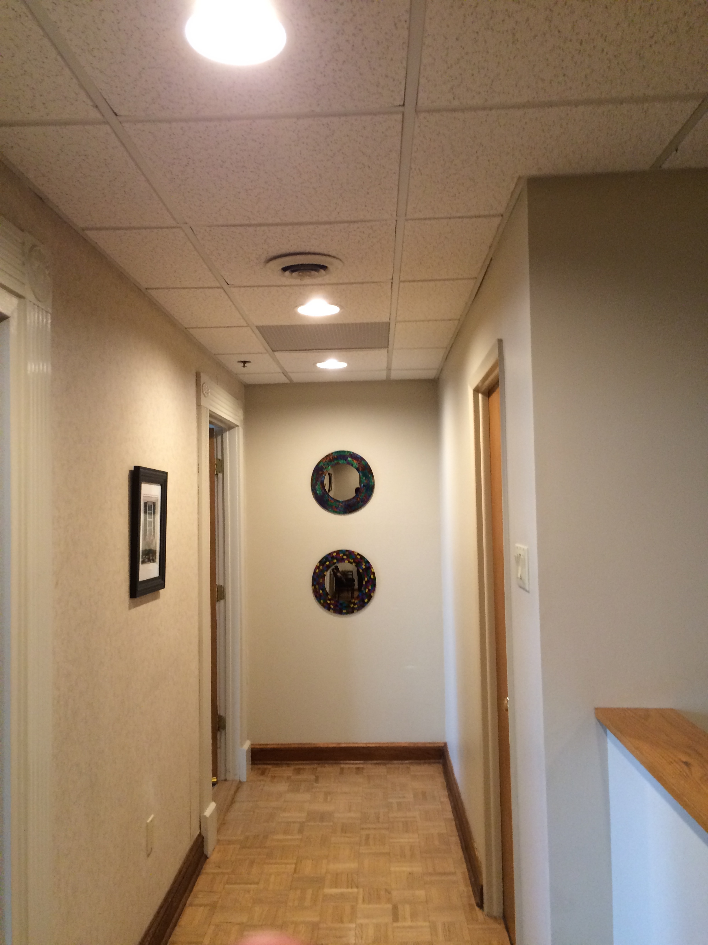 OCD CBT Mindful Stress & Anxiety Management Center of Philadelphia image 8