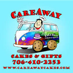CareAway Cakes & Gifts image 15