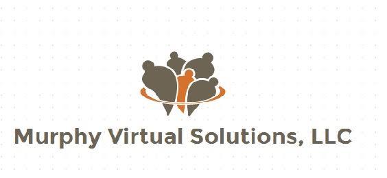 Murphy Virtual Solutions