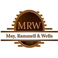 May, Rammell & Wells