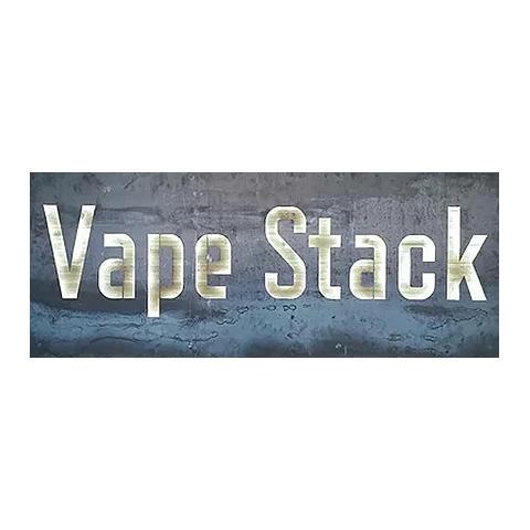 Vape Stack