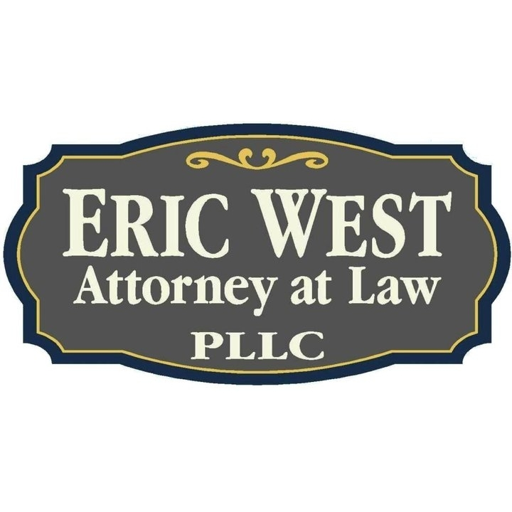 Eric West Attorney at Law PLLC