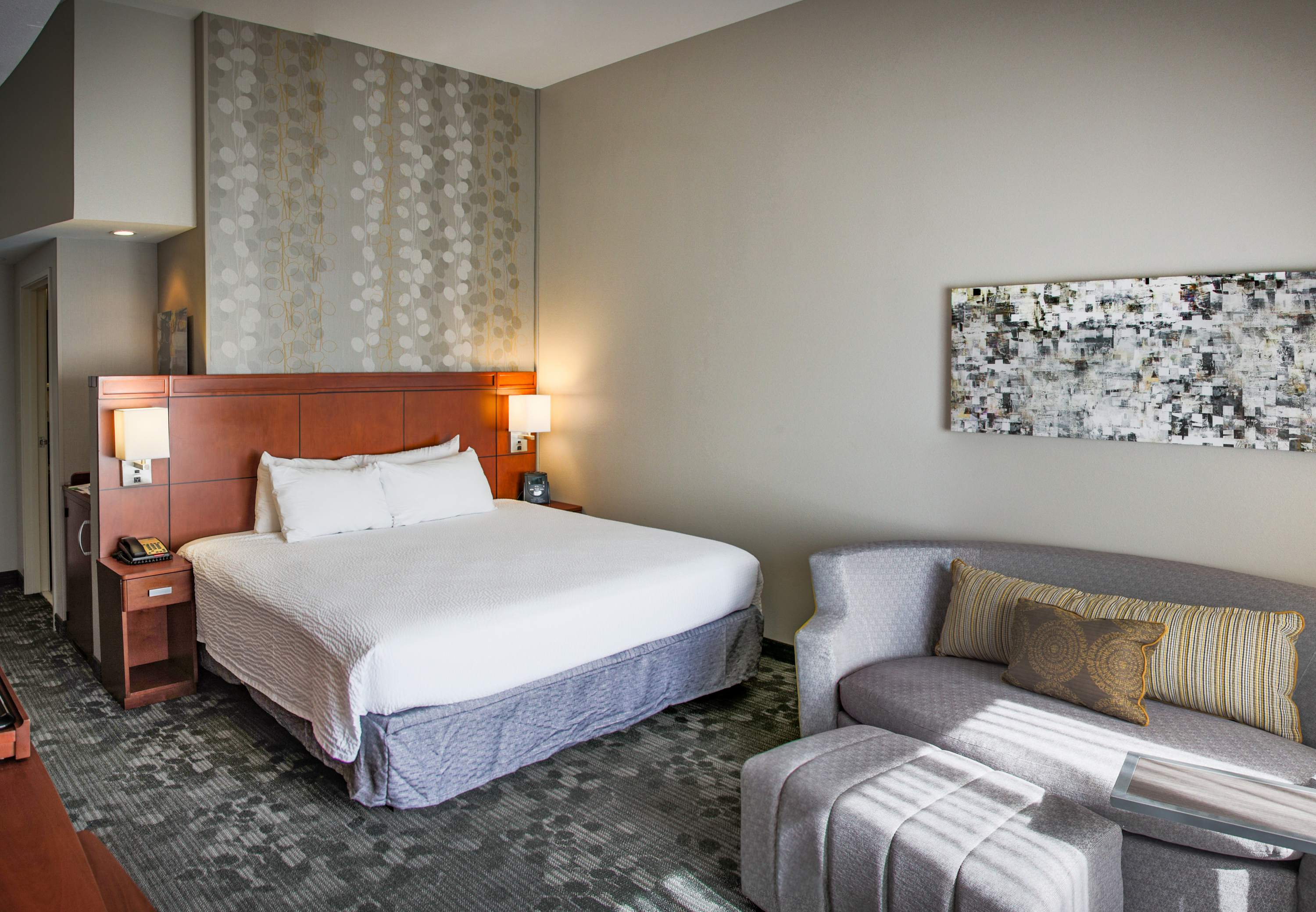 Courtyard by Marriott Norman image 3