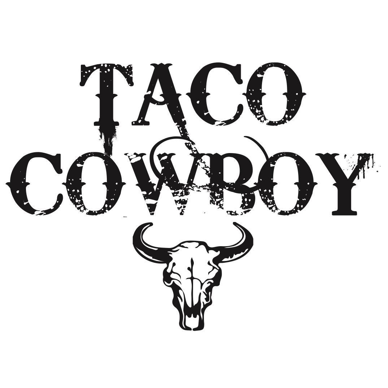 Taco Cowboy
