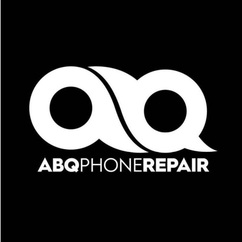 ABQ Phone Repair & Accessories