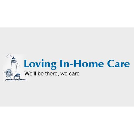 Loving In-Home Care