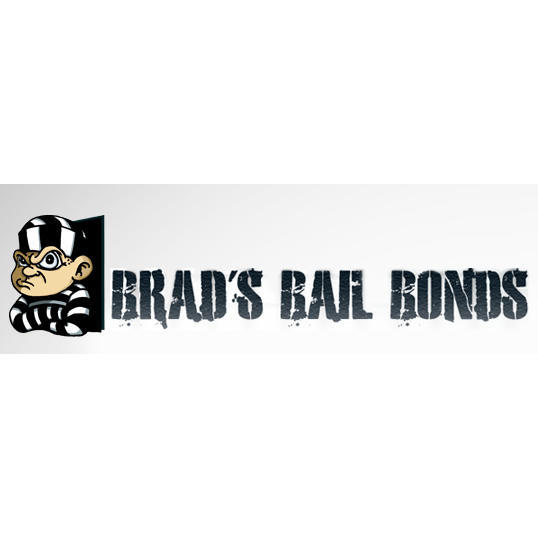 Brad's Bail Bonds